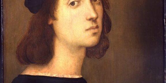 Raffaello Torino