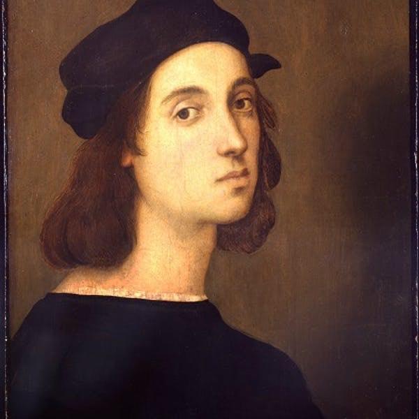 La fortuna dell'arte di Raffaello in Piemonte. A Torino una mostra ne ripercorre le tracce nelle collezione sabaude
