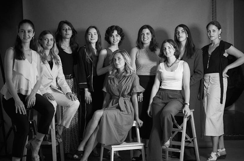 Gli artisti al centro. Alla scoperta di ReA Fair, parlano le protagoniste della nuova fiera d'arte in arrivo a Milano