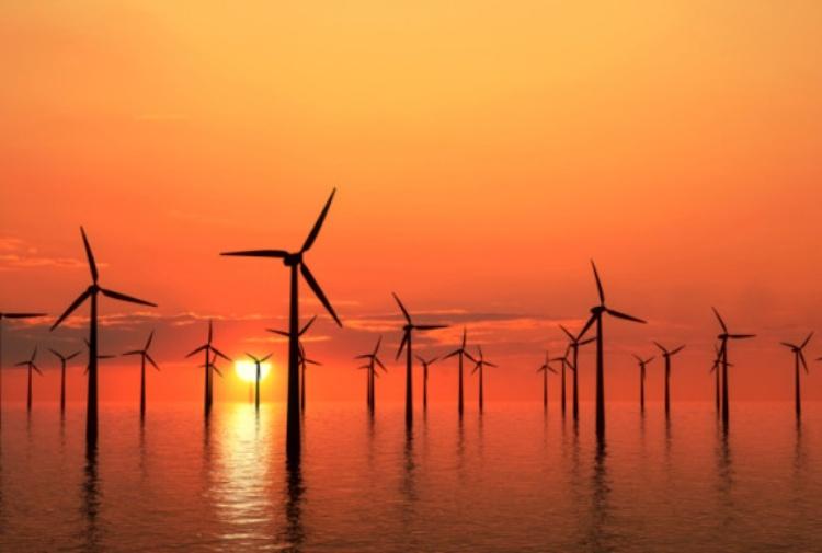 Il paesaggio non può essere devastato da pale eoliche, la storica sentenza del TAR della Sardegna