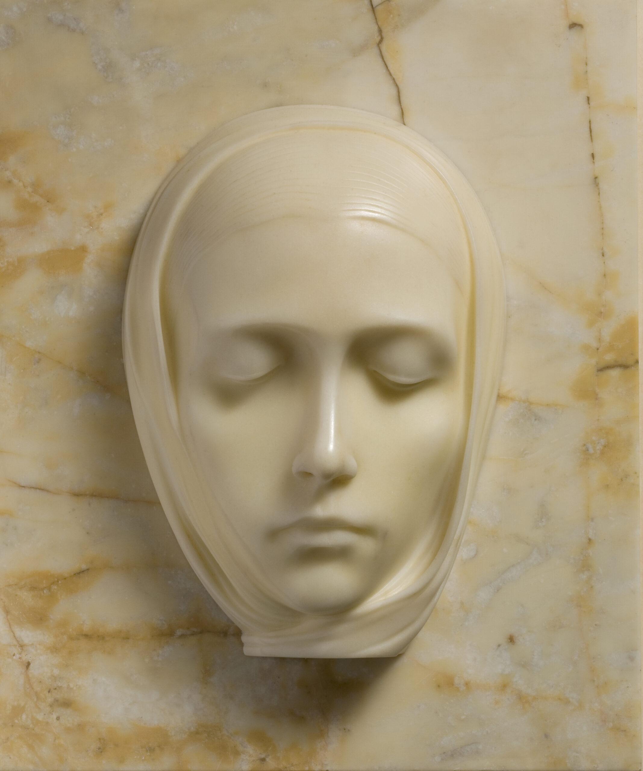 Ritratto di collezionista: la figura poliedrica e complessa di Margherita Sarfatti a Roma