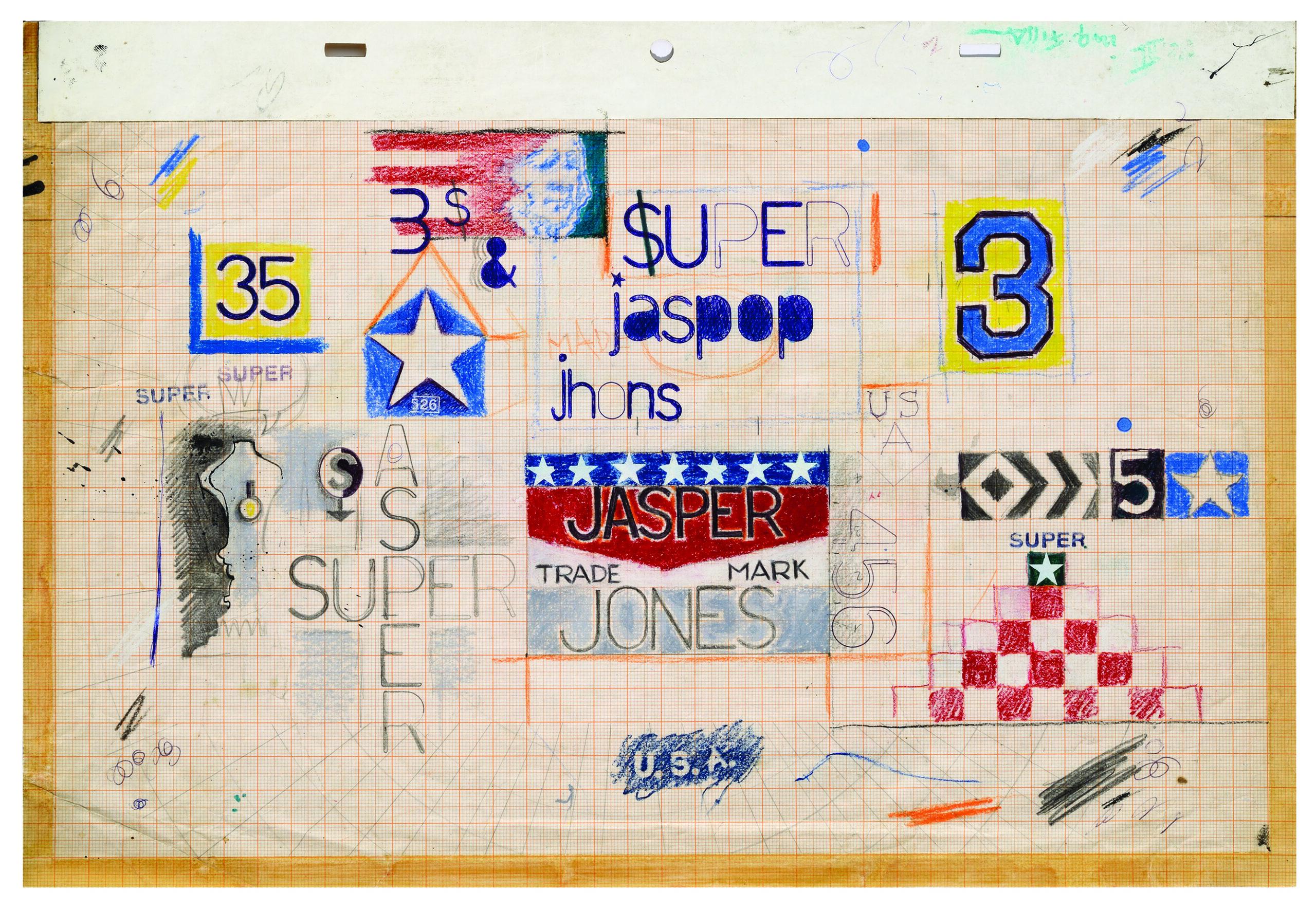 Da Burri a De Chirico. I disegni della Collezione Ramo in mostra al Menil Drawing Institute
