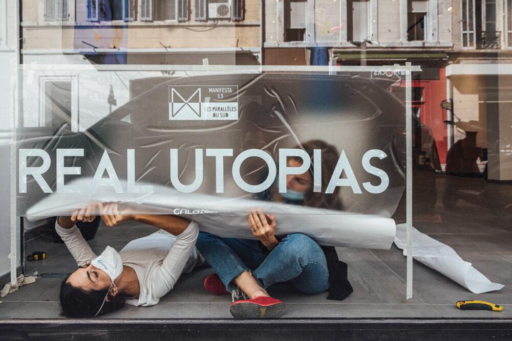 guido_mencari_marseille_real_utopias