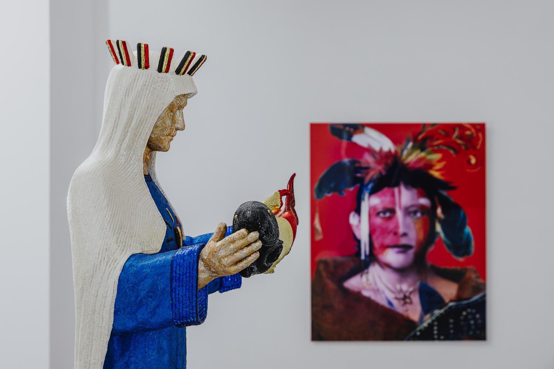 Utopia Reale e resistenza culturale a Marsiglia. Immaginazione e nuove visioni, intervista a Bianca Cerrina Feroni