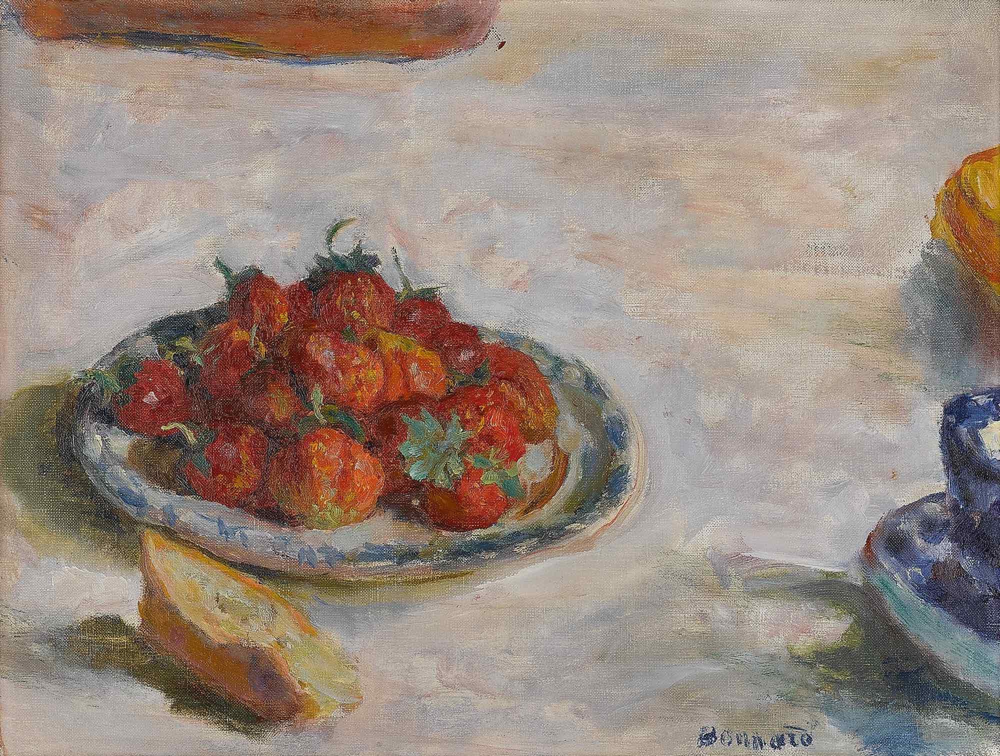 Il mondo sublime di Pierre Bonnard attraverso tre opere