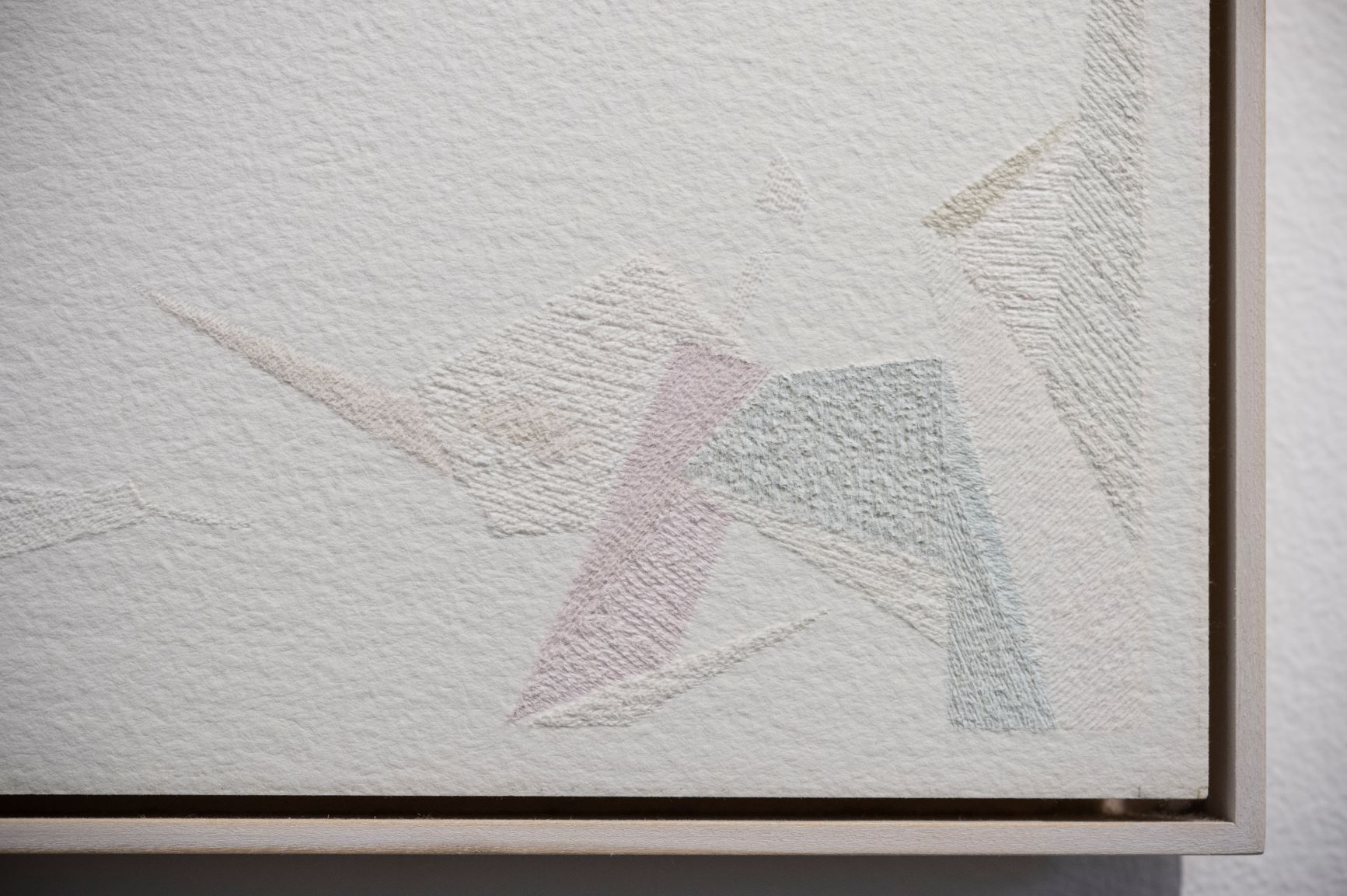 Luci da Brera. 5 promesse dell'Accademia in mostra da Bottegantica