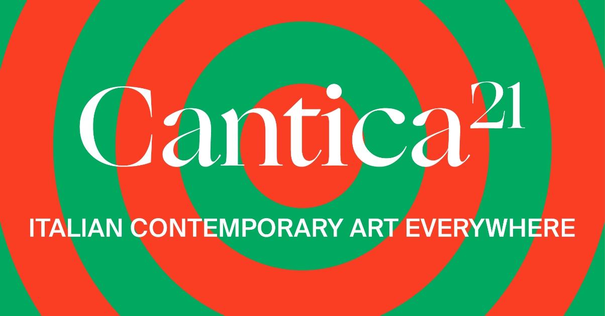 Cantica21, 45 artisti ambasciatori dell'arte italiana nel mondo