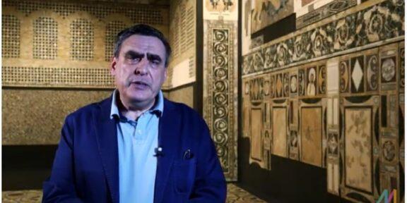 Filippo Maria Gambari