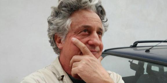 Gaetano Grillo