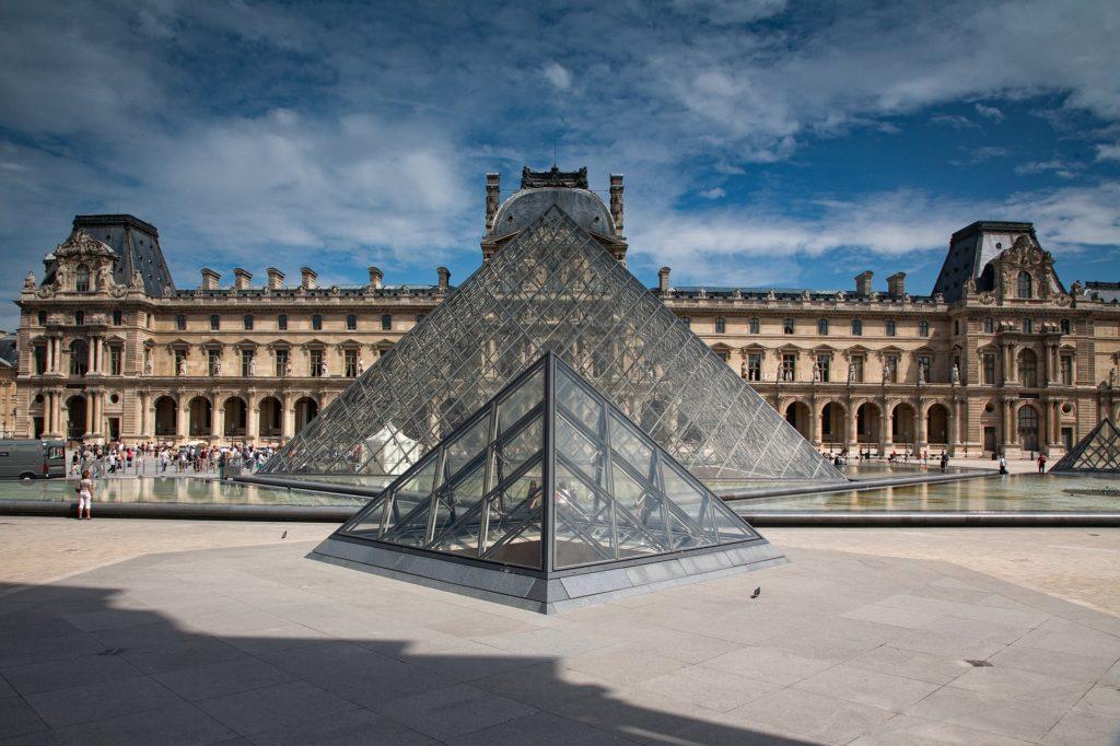Musei Vaticani, Louvre, Guggenheim e non solo: i dieci migliori tour virtuali per visitare i musei dallo smartphone