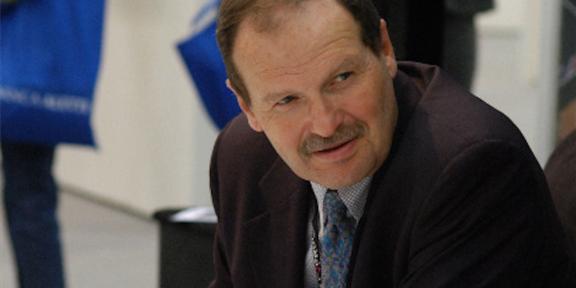 Massimo Simonetti