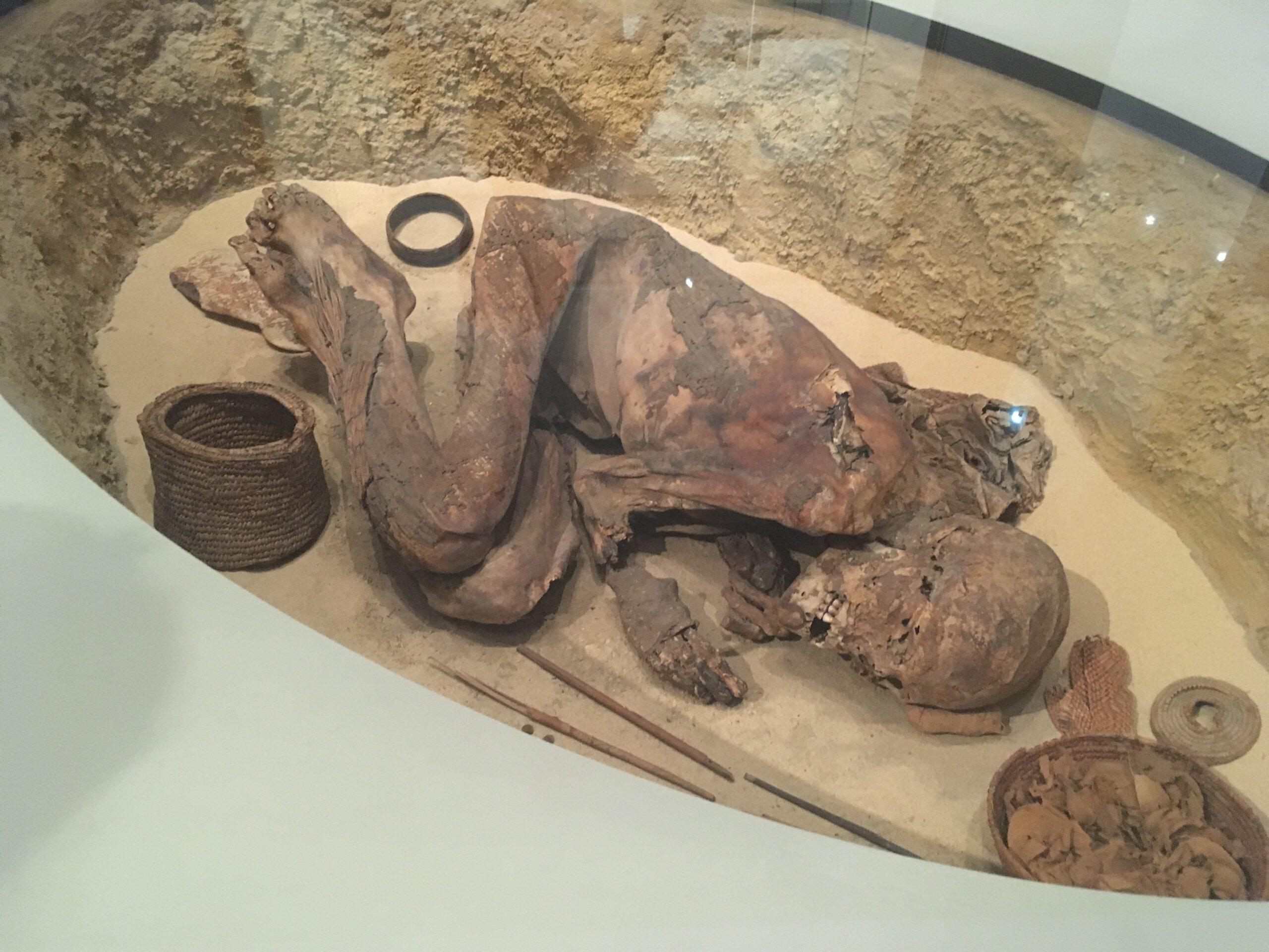 Come realizzare una mummia: come avveniva la mummificazione presso gli antichi Egizi?