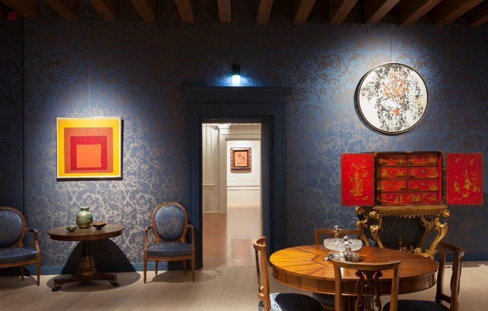 Palazzo Maffei, Casa Museo, Verona, Ph. Paolo Riolzi