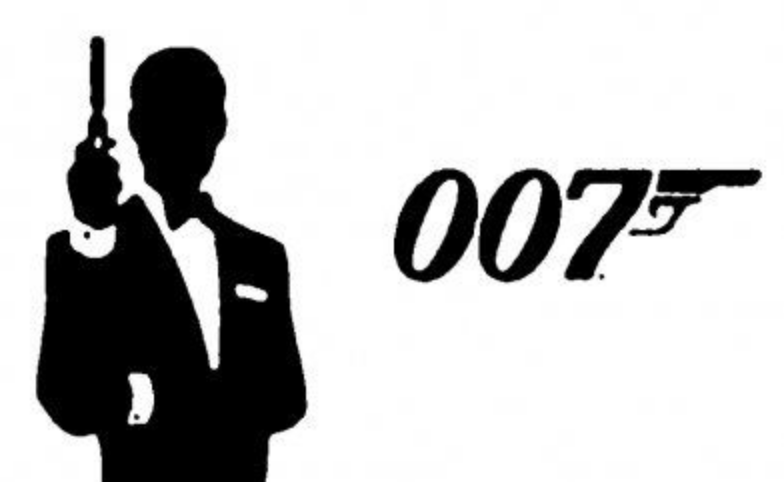 Bond, James Bond. Va all'asta la mitica pistola di 007: ecco quanto costa