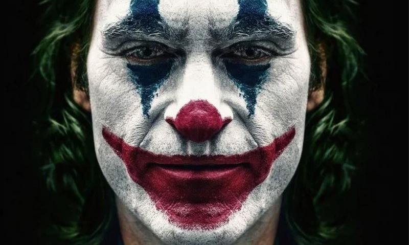 Una lettura perversa del film d'autore, da Psyco a Joker