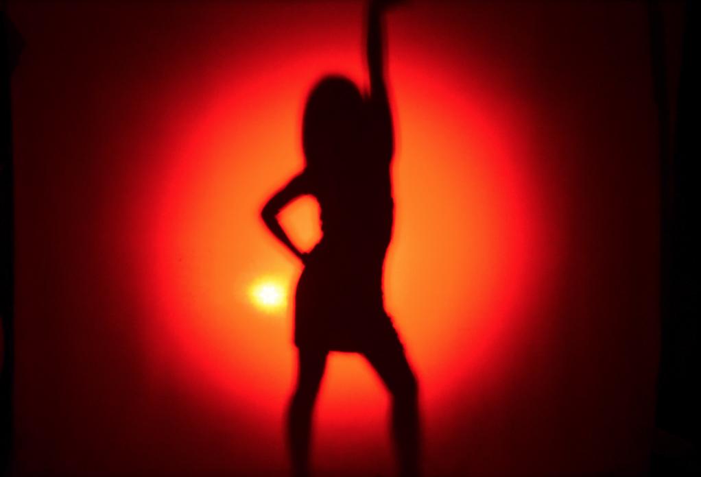 NoBody: uno spettacolo raro che ci mostra la prostituzione da un nuovo punto di vista