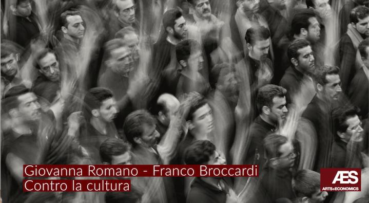 BBS-Lombard, la Società Benefit al servizio del mondo della cultura