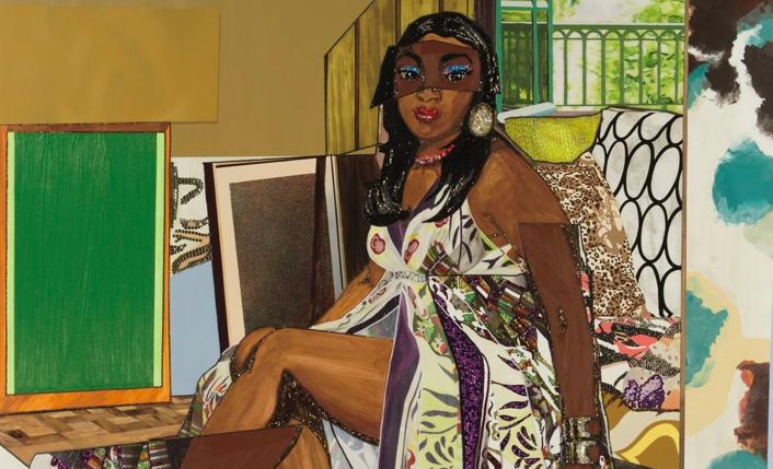 Arte africana in asta da Phillips. Le opere della collezione Royall all'incanto il prossimo 7 dicembre