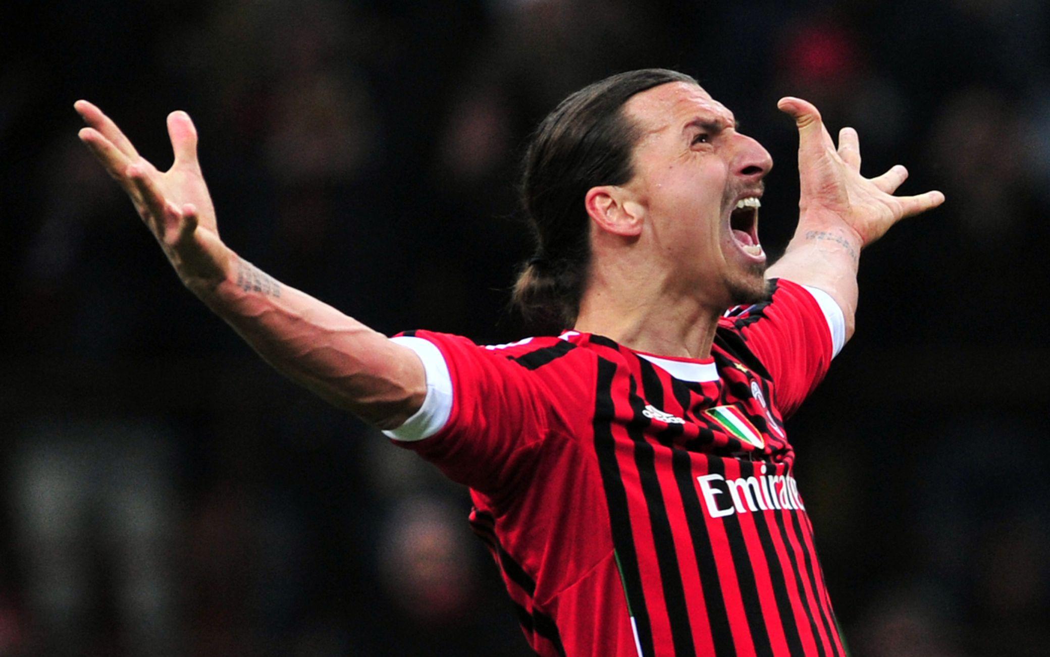 Arte e calcio. Il supercollezionista Bernard Arnault si comprerà la squadra del Milan?