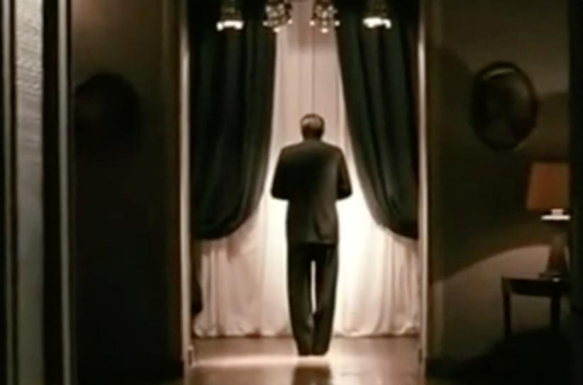 Toni Servillo tra i 25 grandi attori del XXI secolo