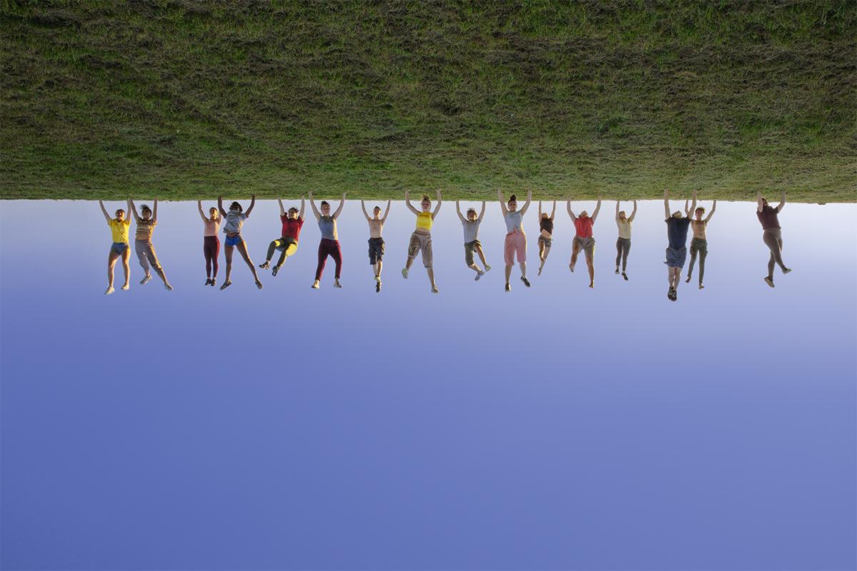 I Pilastri della Terra. Bologna celebra con Virginia Zanetti la Strage del Salvemini