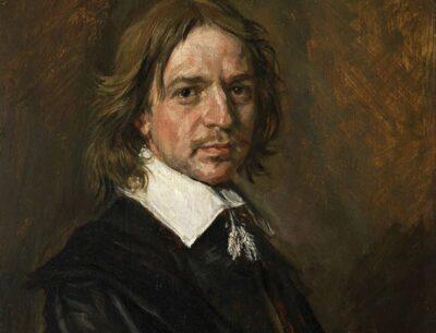 Torna in tribunale un caso legato a un dipinto falso di Frans Hals