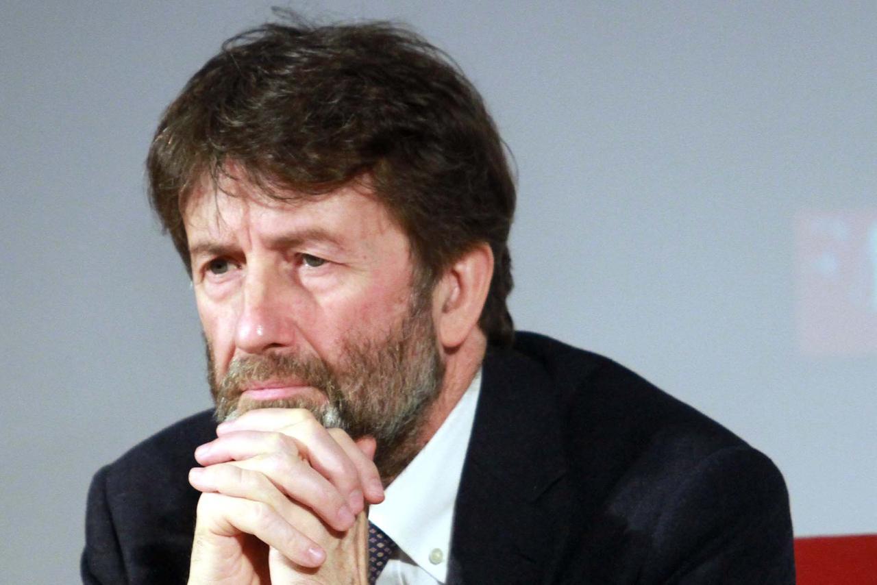 Lo annuncia il ministro Franceschini: chiuderanno anche i musei - ArtsLife