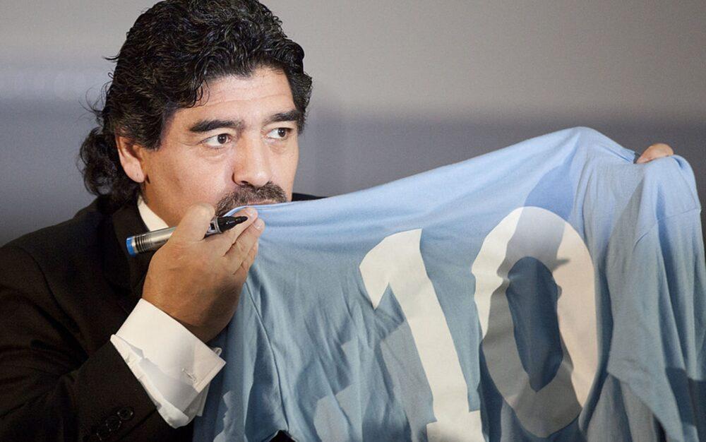 Maradona (getty)