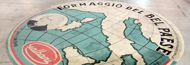 L'arte contemporanea italiana nel mondo: i vincitori di Cantica21