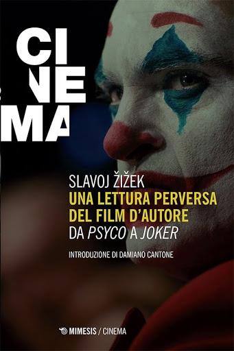 Zizek Cinema