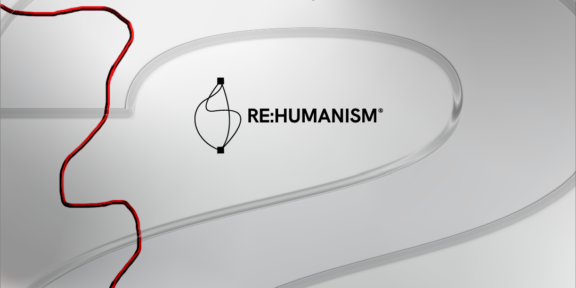 Re:Humanism