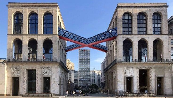 Il Museo del Novecento di Milano raddoppia: quale sarà il suo nuovo volto?