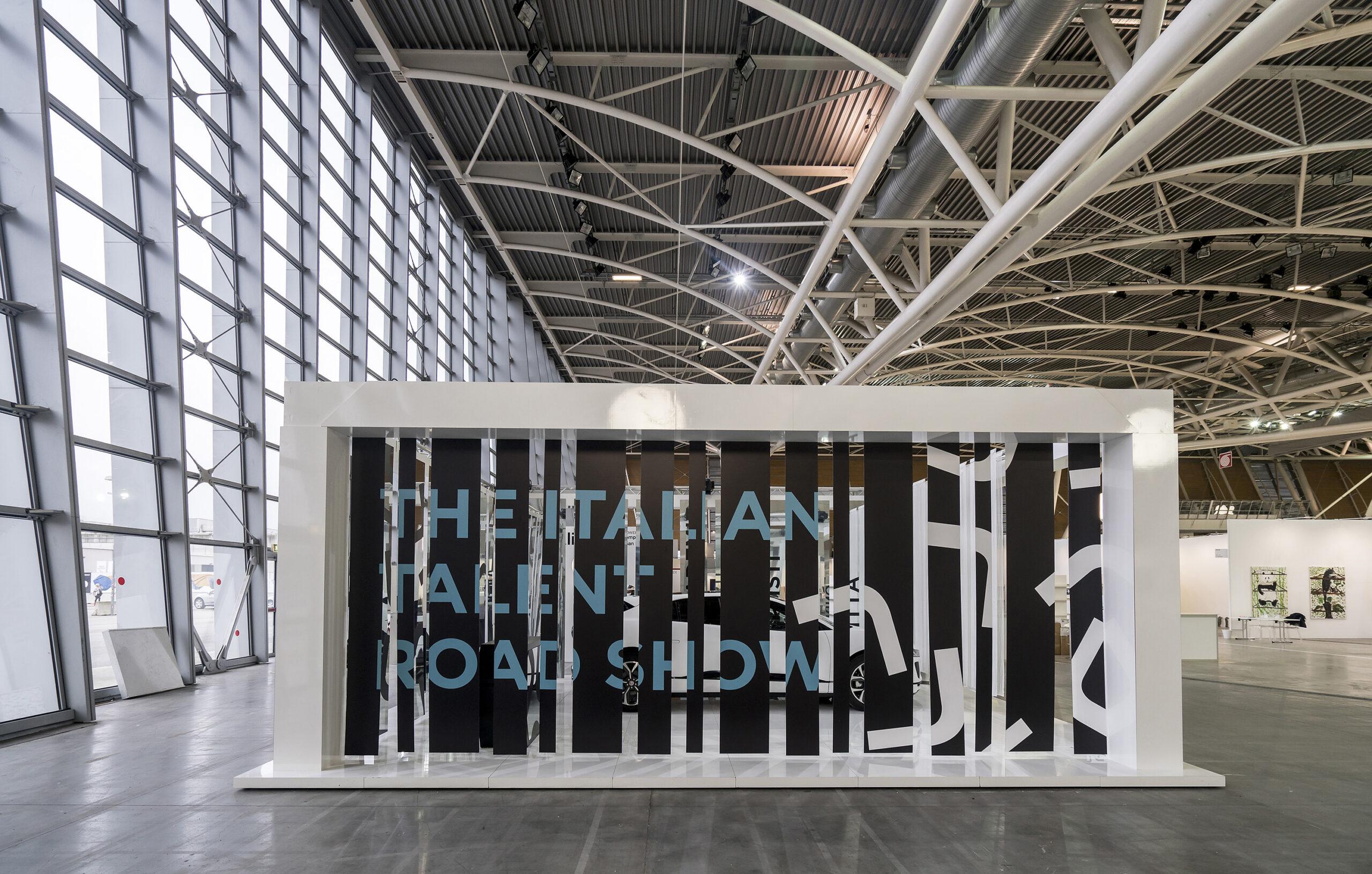 "JaguArt: la giovane arte italiana ""on the road"" ha i suoi finalisti"
