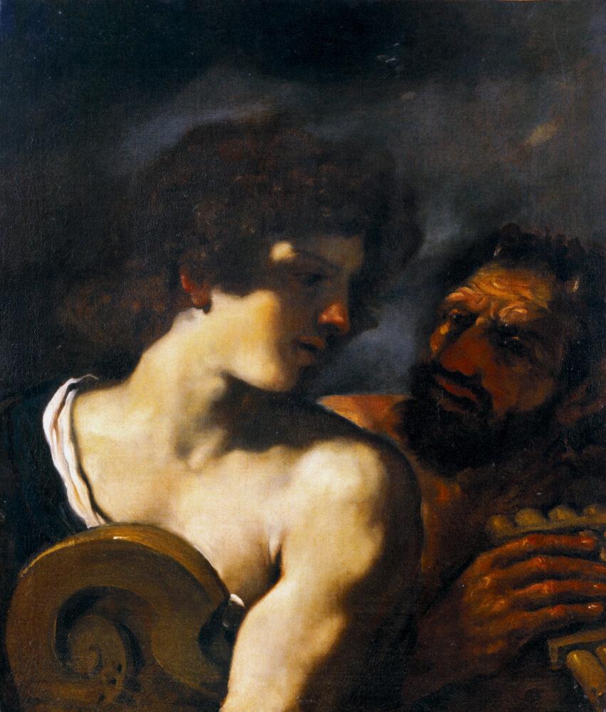 2_Barbieri_Francesco_Giovanni_il_Guercino___Apollo_e_Marsia