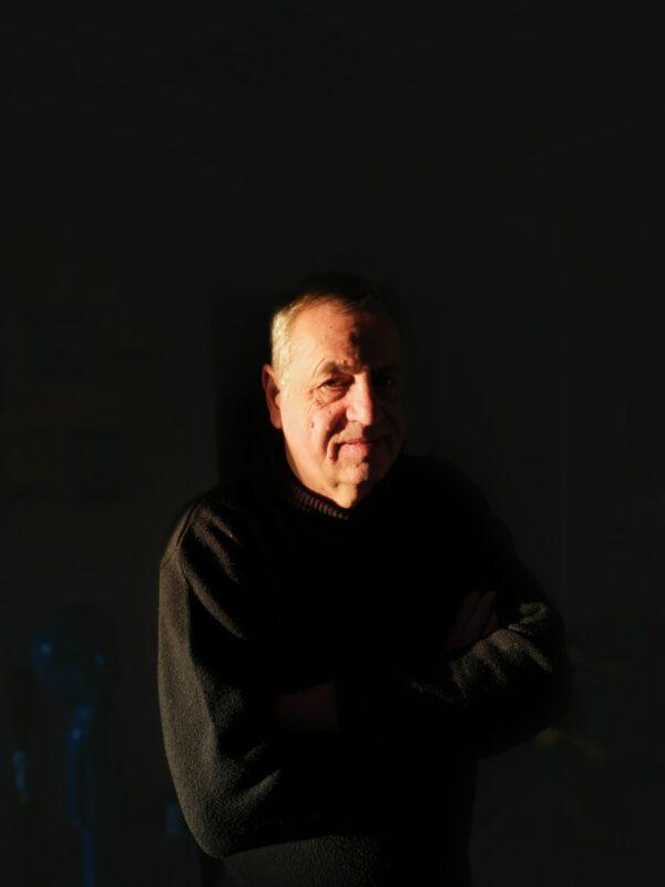 Gianni Cella