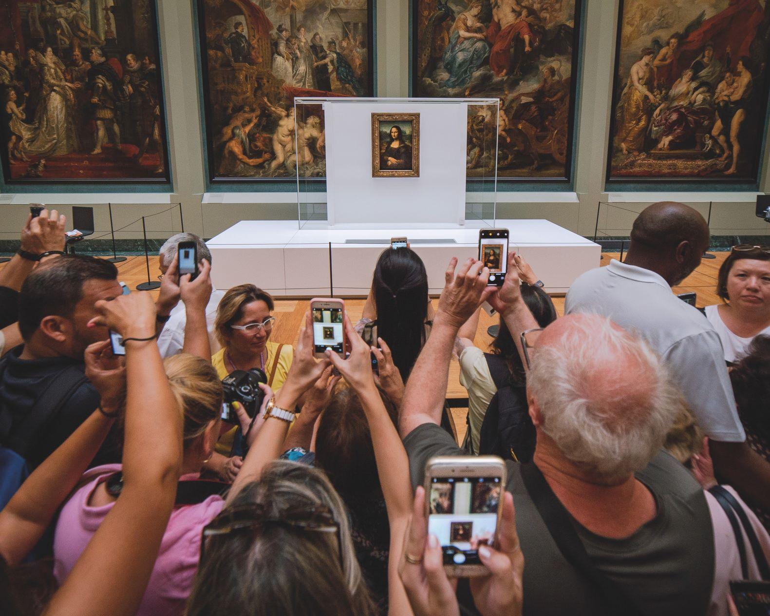Musei dopo il virus: la riflessione di Giovanni Valagussa. Le cose da evitare, quelle assolutamente da realizzare