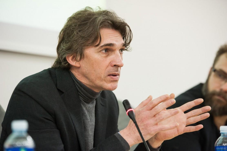 Programmi troppo elitari. Nicolas Bourriaud licenziato dai musei di Montpellier