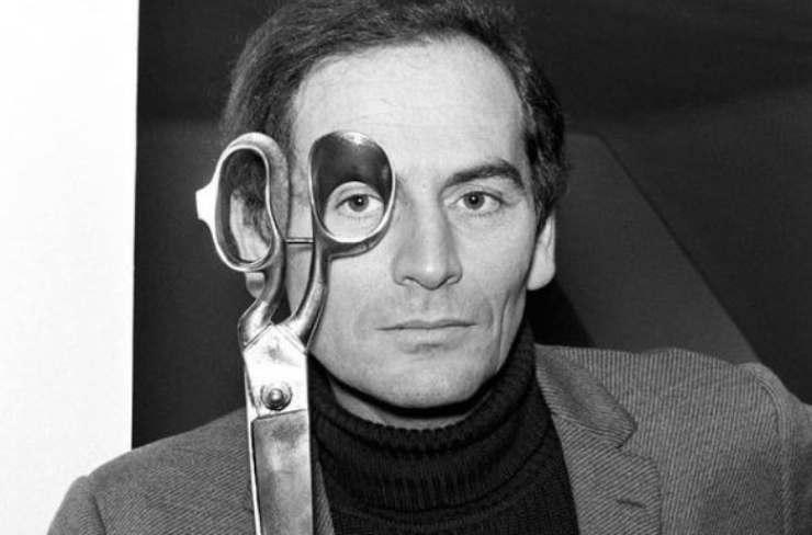 Il couturier francese Pierre Cardin è morto