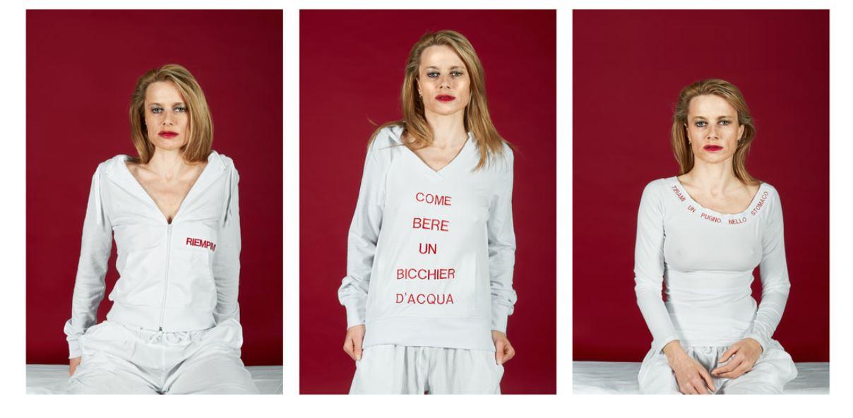 "Resistenza e necessità. Together we stand: tre gallerie veneziane per una ""fiera"" diversa"