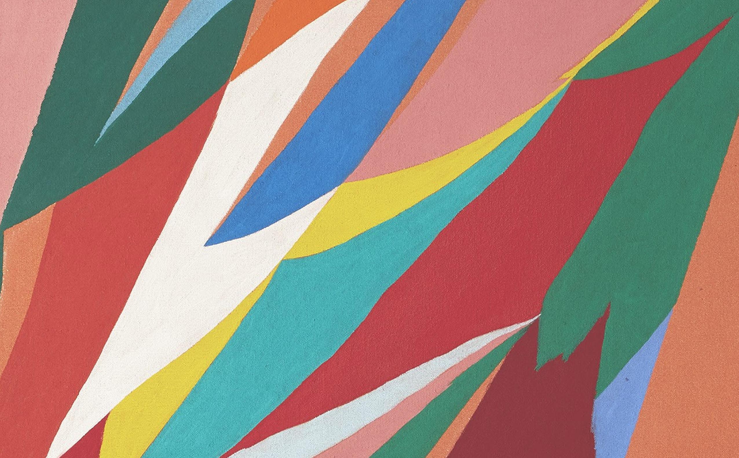 Chicche di arte moderna e contemporanea. Piero Dorazio guida la prossima asta di Mediartrade