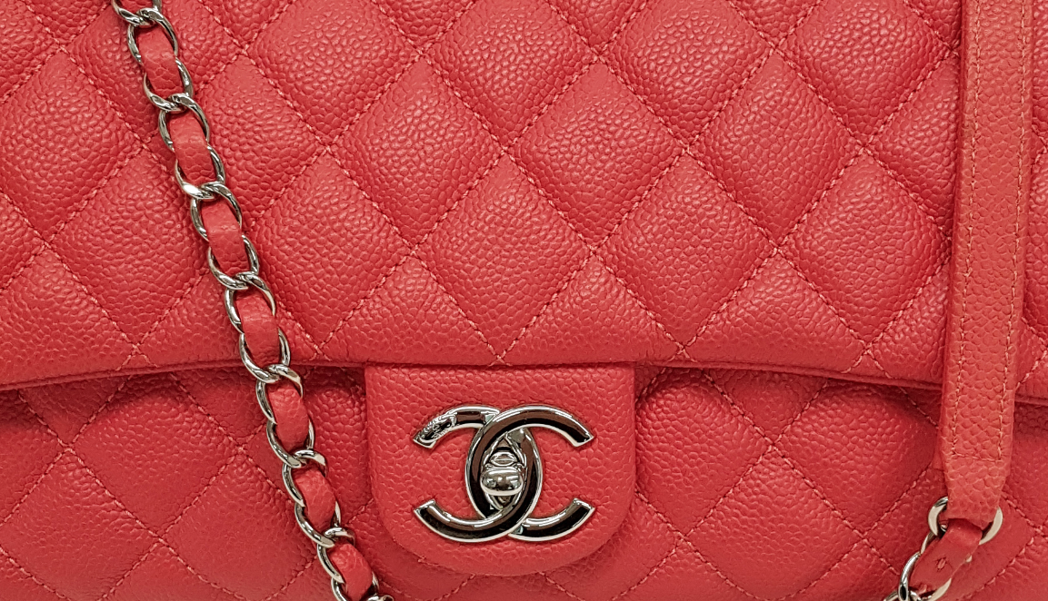 Borse Hermès e Chanel. Eleganza intramontabile in asta da Finarte