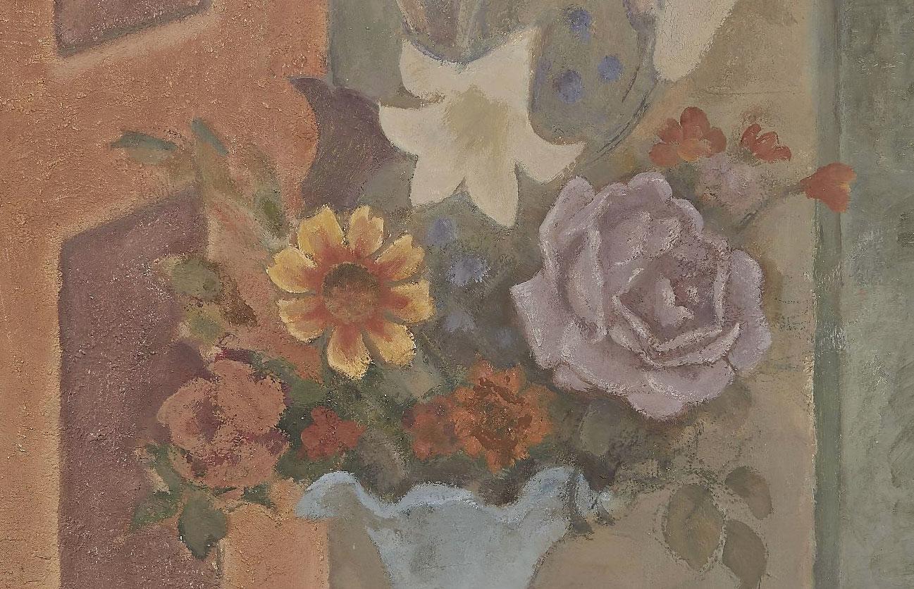 Balthus: 2,5 milioni per l'asta tematica di Artcurial delle opere degli anni al castello di Chassy