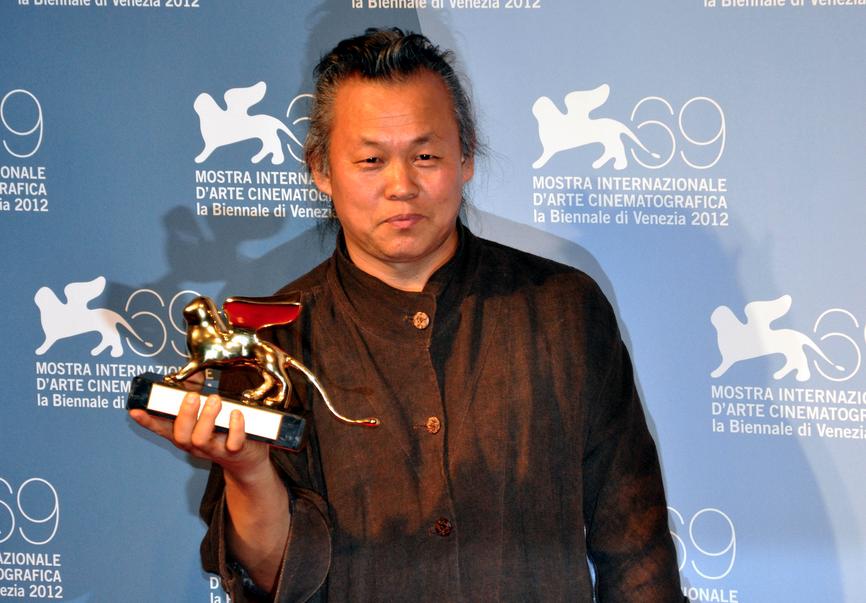 È morto a 59 anni Kim Ki-duk, il regista sudcoreano Leone d'Oro per Pietà