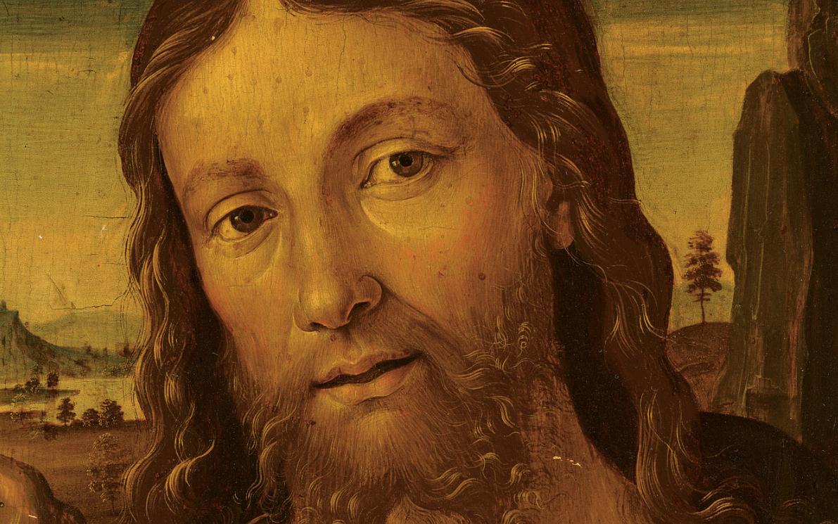 """""""Old Master"""" a Londra. Spiccano Ghirlandario da Christie's (record) e Botticelli da Sotheby's"""