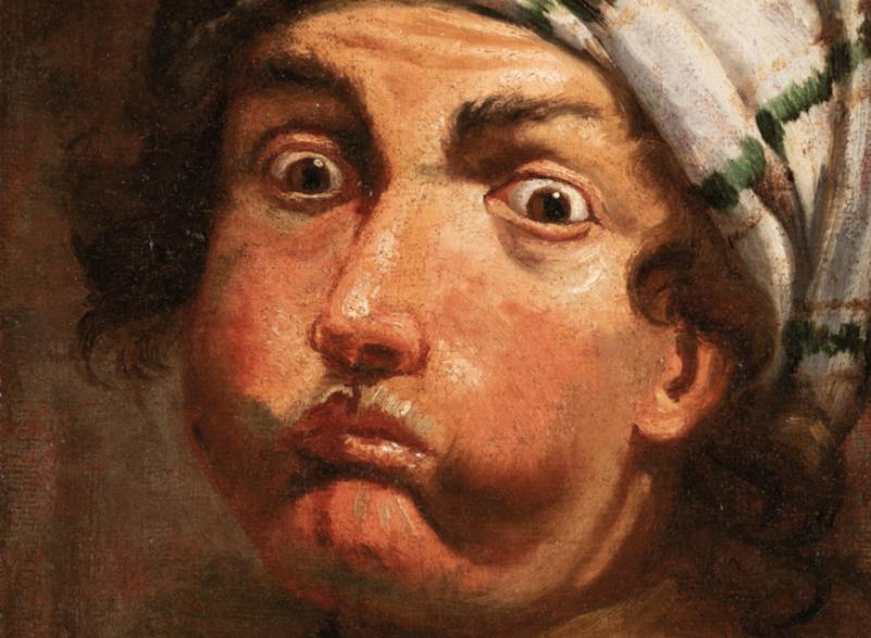 La 'bella pittura'. Con l'asta di dipinti antichi e del XIX secolo Wannenes chiude il 2020