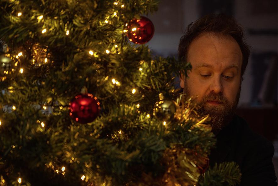 Vigilia di Natale su Sky: arte e cultura in tv e in streaming gratuito, con Nicolas Ballario