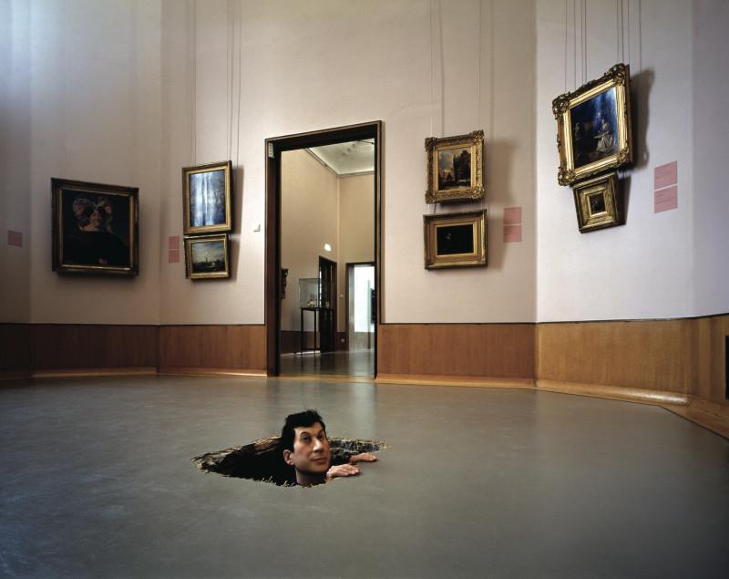 Ecco Italian Art Trust, il trust dedicato al finanziamento e alla valorizzazione della giovane arte