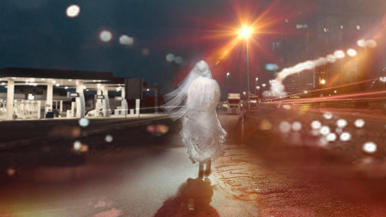 Sono innamorato di Pippa Bacca: storia di un viaggio spezzato