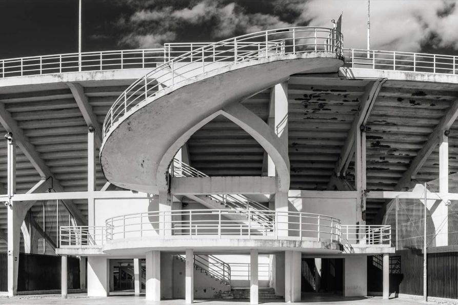 Ando, Calatrava, Foster, Siza: salvate lo Stadio di Firenze, capolavoro di Pier Luigi Nervi!