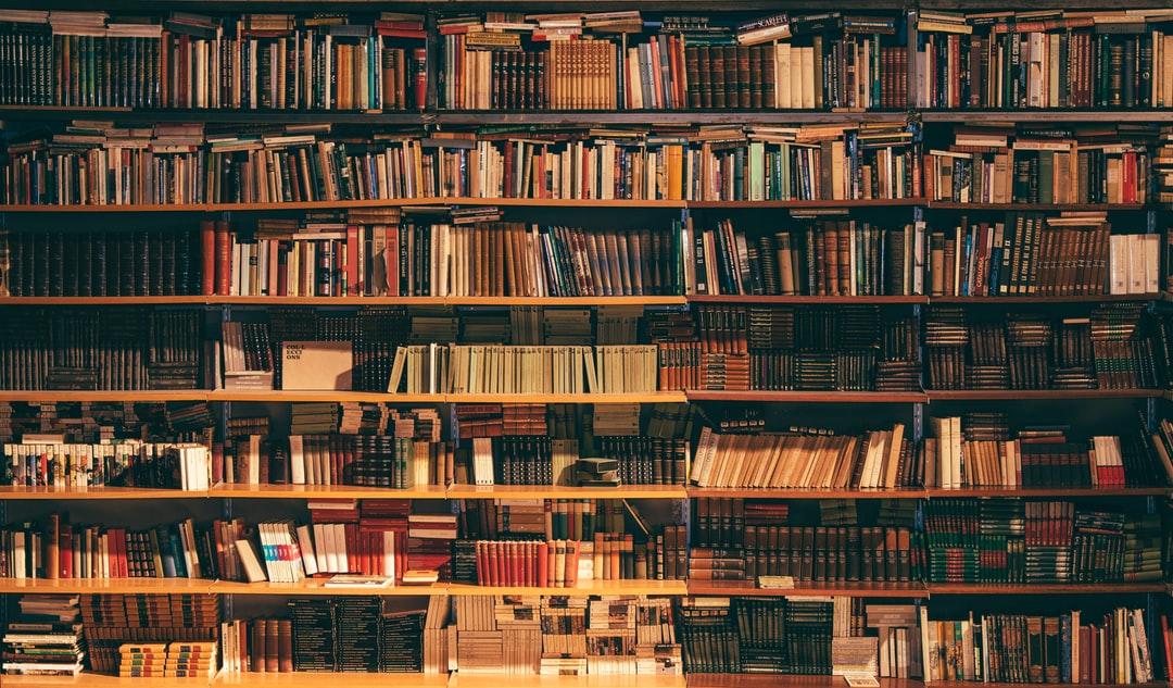 Il valore della letteratura e della lettura. Le ultime iniziative, dalla radio alle librerie